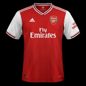 Arsenal F C Football Wiki Fandom