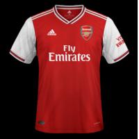 2020 21 Arsenal F C Season Football Wiki Fandom