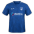 Portsmouth 2018–19 home