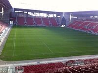 Turner Stadium 03