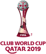 2019 FIFA Club World Cup.png
