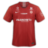 Montpellier 2019-20 third