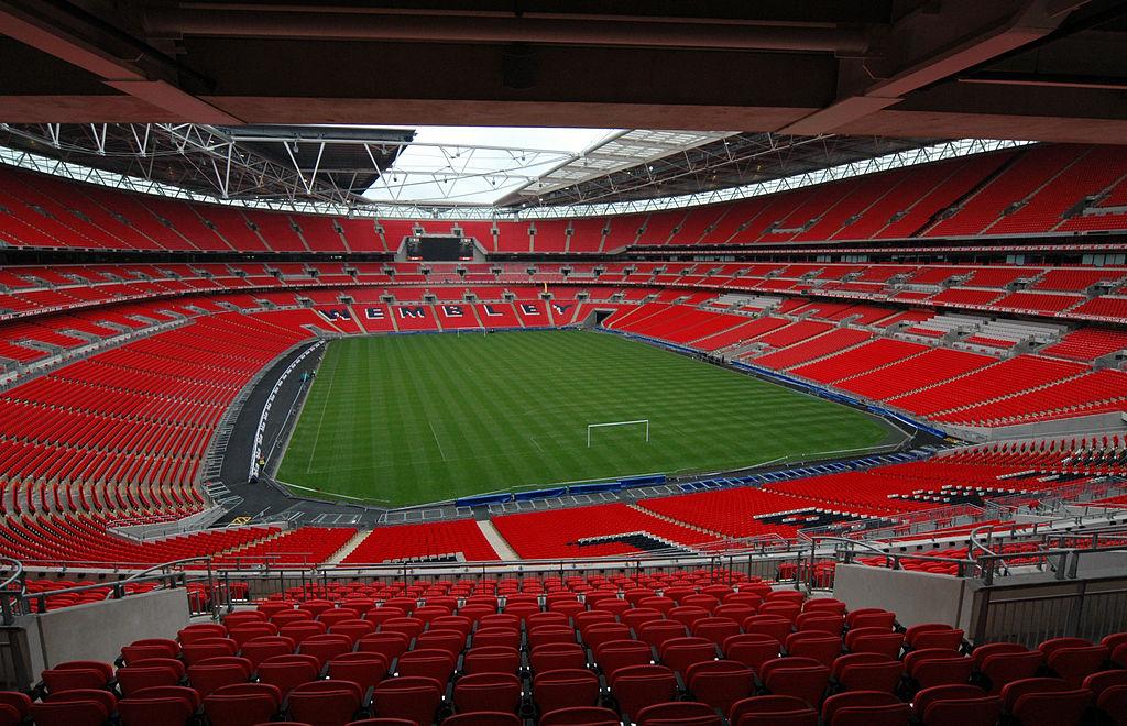 2019 Fa Vase Final Football Wiki Fandom Powered By Wikia