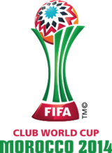 2014 FIFA Club World Cup.png