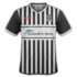 Elgin City 2016-17 home