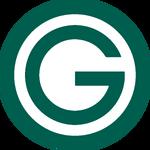 Goias Esporte Clube