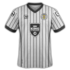 St Mirren 2016-17 home