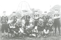 Wolves1893