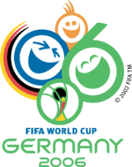 World-cup-2006-logo.png
