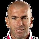 Zidane 201