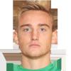 Aalesunds FK Rasmussen 001