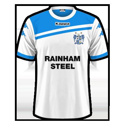 Bury F C  | Football Wiki | FANDOM powered by Wikia