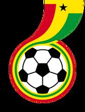 Ghana FA