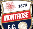 Montrose F.C.