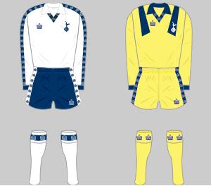 promo code 64937 73e61 Tottenham Hotspur FC Squad, 1978-79 | Football Wiki | FANDOM ...