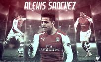 Alexis Sanchez.3