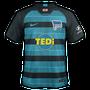 Hertha 2018-19 away