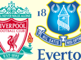 Liverpool v Everton (2018-19)