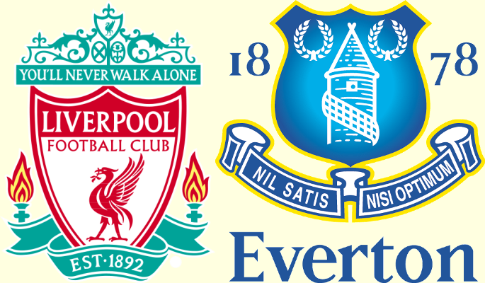Liverpool Logo Png Wiki