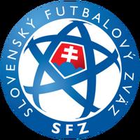 New logo SFZ