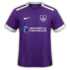 Portsmouth 2019-20 third