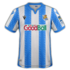 Real Sociedad 2019-20 home