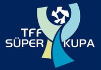 Turkishsupercup
