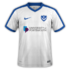 Portsmouth 2018–19 away