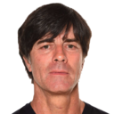 Germany J. Löw 002