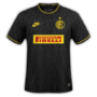 Inter Milan 2019-20 third