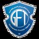 Gostaresh Foulad F.C.