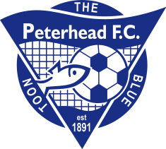 Image result for PETERHEAD PNG