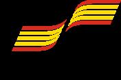 UEFA Euro 1964 logo.png