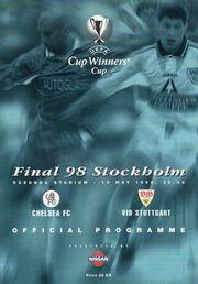 Chelsea–Stuttgart1998CWC.uefa