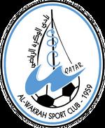 Al-Wakrah Sport Club