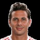 Bayern Munich C. Pizarro 002