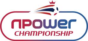 Hasil gambar untuk logo english championship png