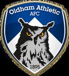 Oldham Athletic A.F.C.