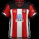 Southampton 2019-20 home