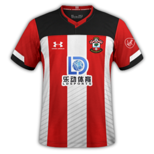2020 21 Southampton F C Season Football Wiki Fandom