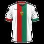 Ternana Calcio 2016-17 away