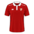 Sevilla 2016–17 away
