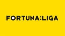 Czech First League Fortuna logo