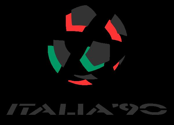 b878dd3c0c7 1990 FIFA World Cup   Football Wiki   FANDOM powered by Wikia