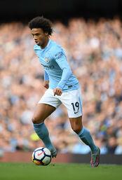 Leroy+Sane+Manchester+City+v+Stoke+City+Premier+1JLwERF8Jrzl