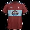 Celta de Vigo 2019-20 away