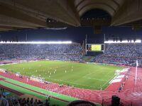 Gulf Cup (36)