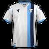 Lazio 2019-20 away