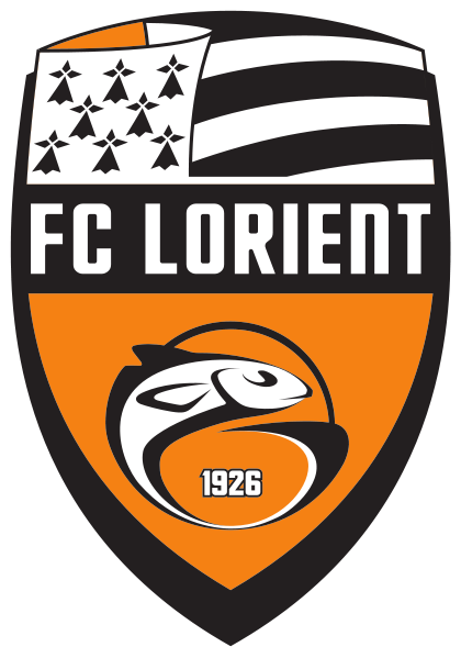 Image result for LORIENT PNG