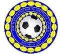North Gloucestershire League